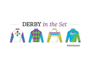 Derby in the Set #seemyset